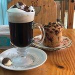Photo de Chocolateria Patagonia Dulce