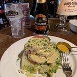 Foto van The Abbey Tavern
