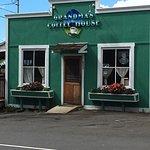 Foto de Grandma's Coffee House