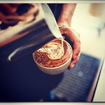coffee in kiama flour water salt