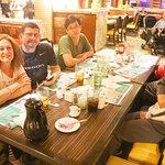 Feast Buffet at Boulder Station Foto