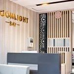 Moonlight Bay Hotel