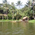 Foto van Kayak Kaua'i