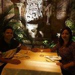 Restaurante Jardim Do Alchymistの写真