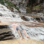 Foto de Cachoeira Dicadinha