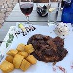 Aegis Dine&Drink Foto