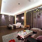 艾菲爾文化旅店