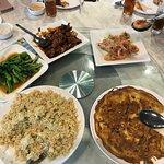 Photo of Putrajaya Seafood