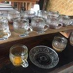 صورة فوتوغرافية لـ Tegal Sari Bali Coffee