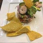 ภาพถ่ายของ Cancun Mexican Grill