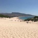 Photo of Playa de Bolonia