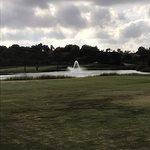 Foto van Silves Golf Course