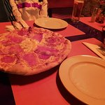 Foto van Pizzeria Mirakul