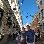 Photo of Happy Guide Helsinki