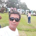 20181024_133912_large.jpg