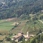Photo of Monastero d'Astino