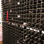 Framingham Winery
