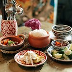 Photo of Chi Hoa Vietnamese Cuisine