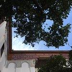 Riad Laaroussa Hotel and Spa Photo