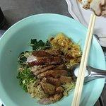 Taste of Thailand Food Tours照片