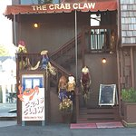 The Crab Claw Foto