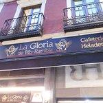 Foto de La Gloria