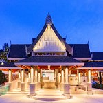 Orchidacea Resort - Kata Beach, Phuket
