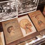 Museo della Scuola e del Libro per l'Infanzia fényképe