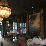 Фотография Anson Restaurant