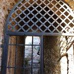 Lanjaron Castle의 사진