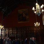 Φωτογραφία: The Great Hall