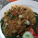Photo of Warung Makan Bu Rus