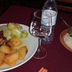 Foto de Restaurante D. Henrique