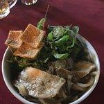 Photo de Chau My restaurant