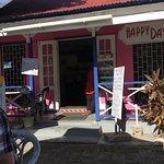 Zdjęcie Happy Days Cafe