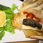 Salvino's by La Pecora Nera