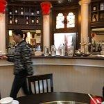 Photo of Sichuan Grand