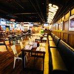 Noida Pub Exchange