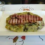 Photo de Restaurant Lo Pont