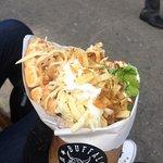 Photo de Buffalo Waffles