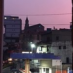 Photo of Les 3 Metis Antananarivo