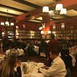 Billede af Sardi's Restaurant