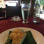 Foto di Restaurante Hana