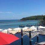 Fotografia de Anantara Lawana Koh Samui Resort