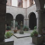 Photo of Monastero Camaldoli