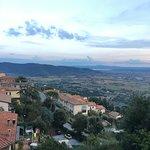 Φωτογραφία: Mad About Tuscany