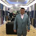 Фотография Phuket Tailor New Armani