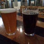 Foto van Granite Mountain Brewing