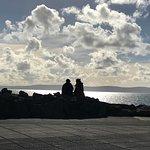 Foto di Promenade di Salthill