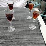 Fotografia de Restaurante Qualquer Hora